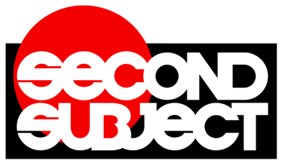 secsub-logo-RGB-textcircleback